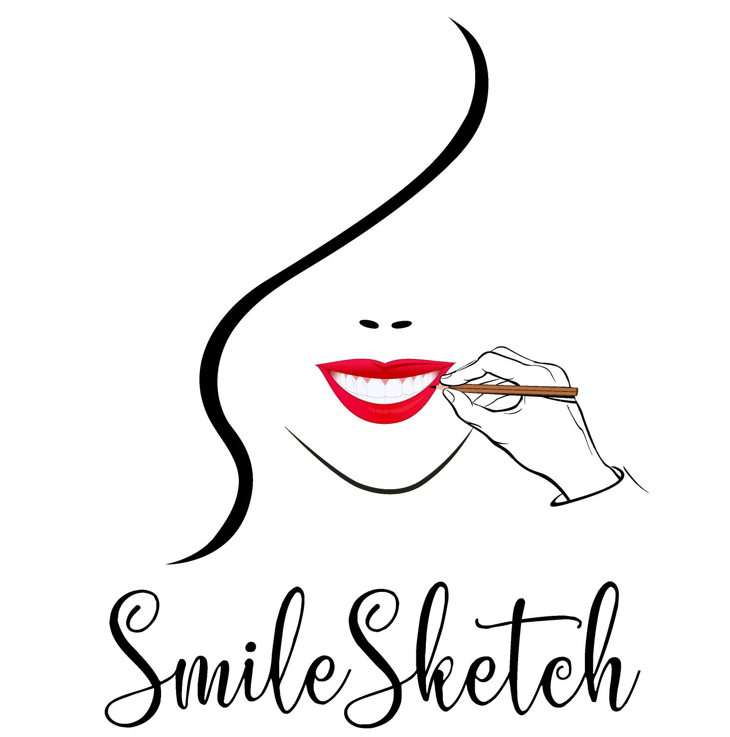 SmileSketchVegas