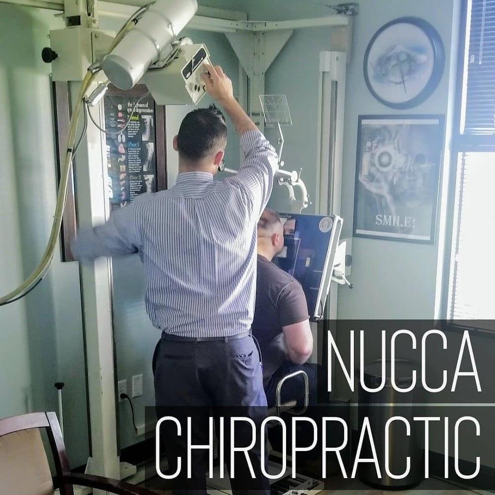 ALIGNOLOGY & Associates Chiropractor