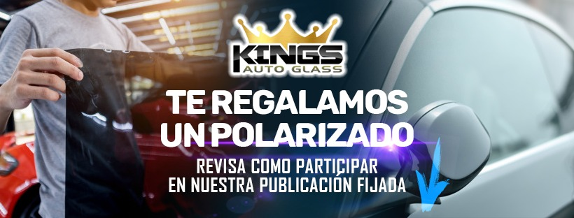 kings autoglass