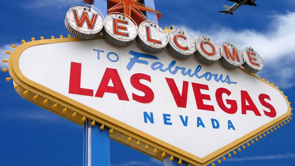 Las Vegas Dermatology