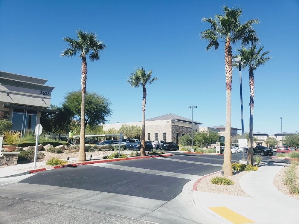 Legacy Insurance Group | Las Vegas Insurance