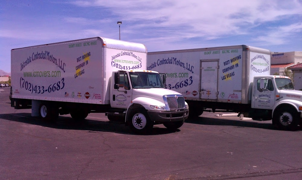 Load 4 Less Moving Services