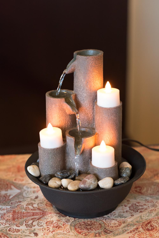 Massage Nirvana Day and Medi Spa