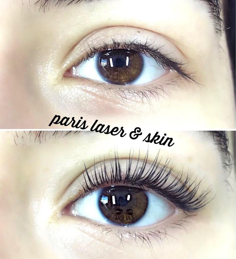 Paris Laser & Skin
