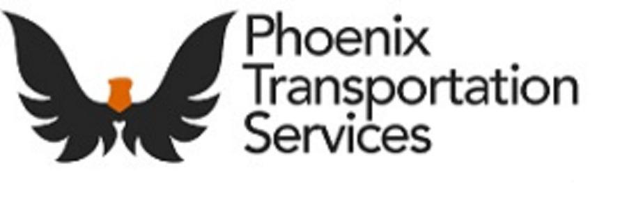 Phoenix Transportation Services, Inc.