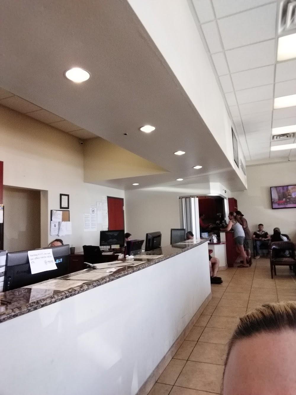 ProCare Medical Center-Nellis