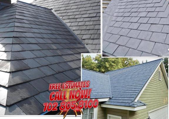 Rhino Roofing, LLC