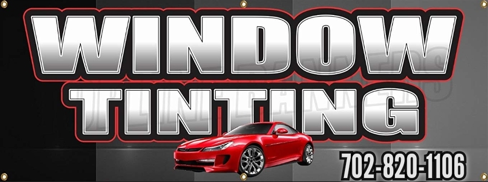 WINDOW TINT- Automotive, Residential & Commercial Window Tinting, Security Films