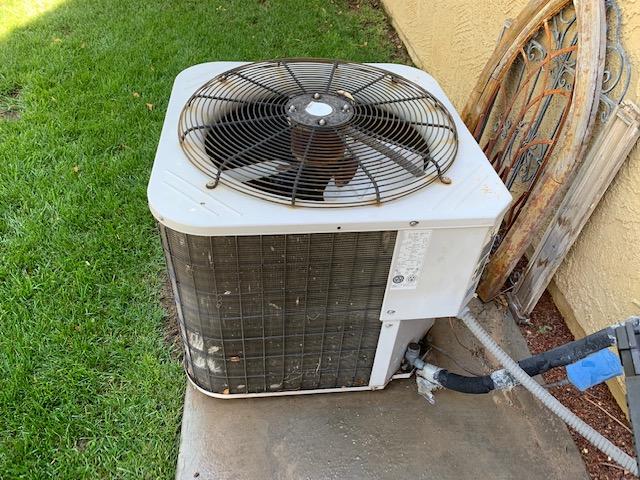 Windy City Air Conditioning & Heating – Ac Repair Installation Las Vegas