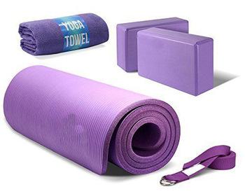 Yoga Studio Las Vegas