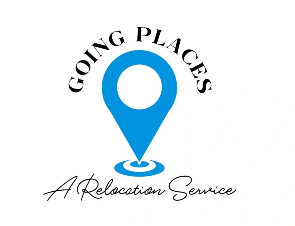 Going Places Relocation Service