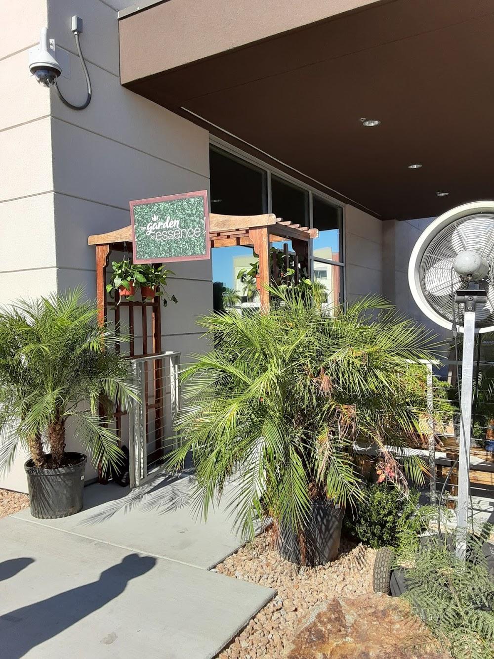 Essence Cannabis Dispensary South Durango
