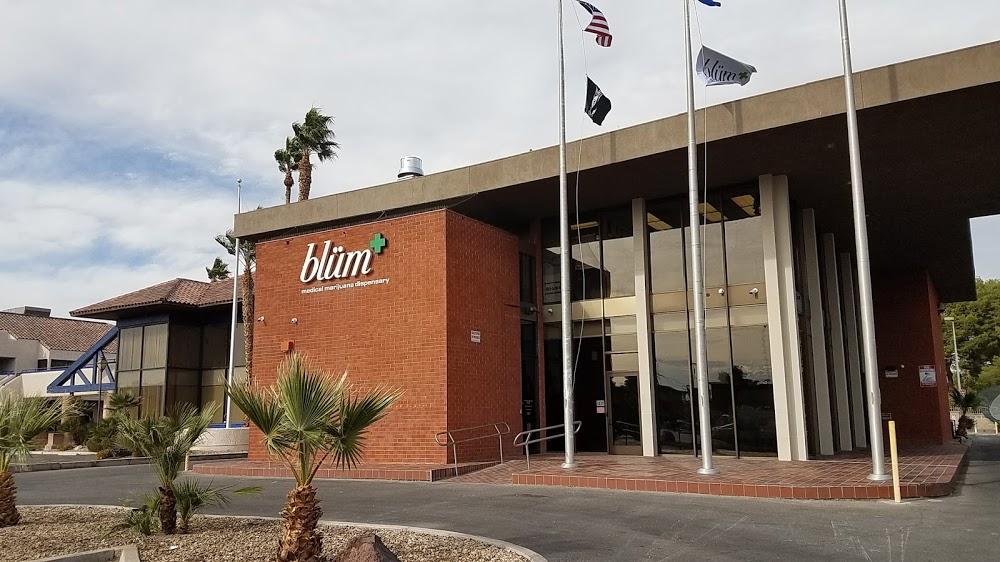 Jade | Desert Inn Dispensary – Las Vegas