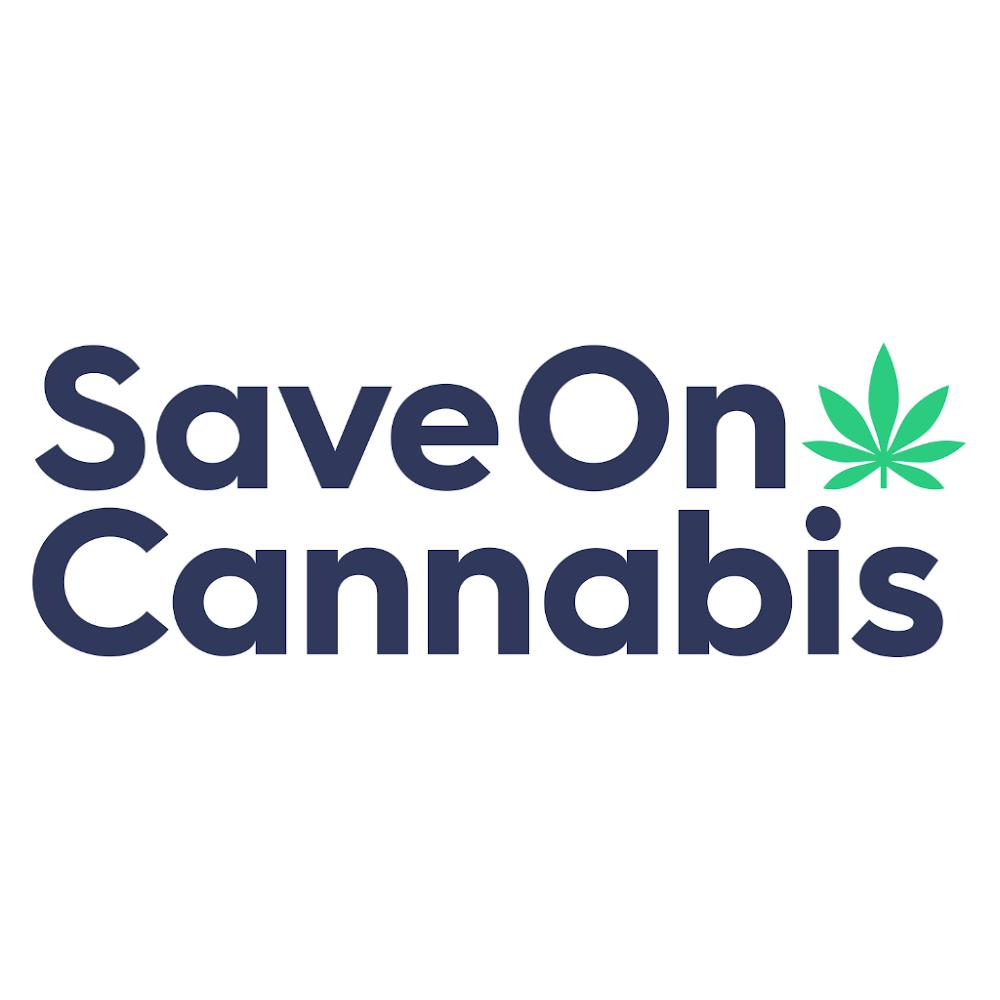 Save On Cannabis