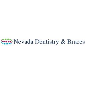 Nevada Dentistry & Braces