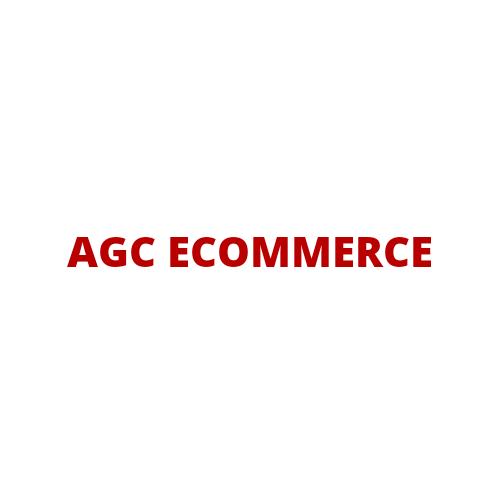 AGC ECOMMERCE