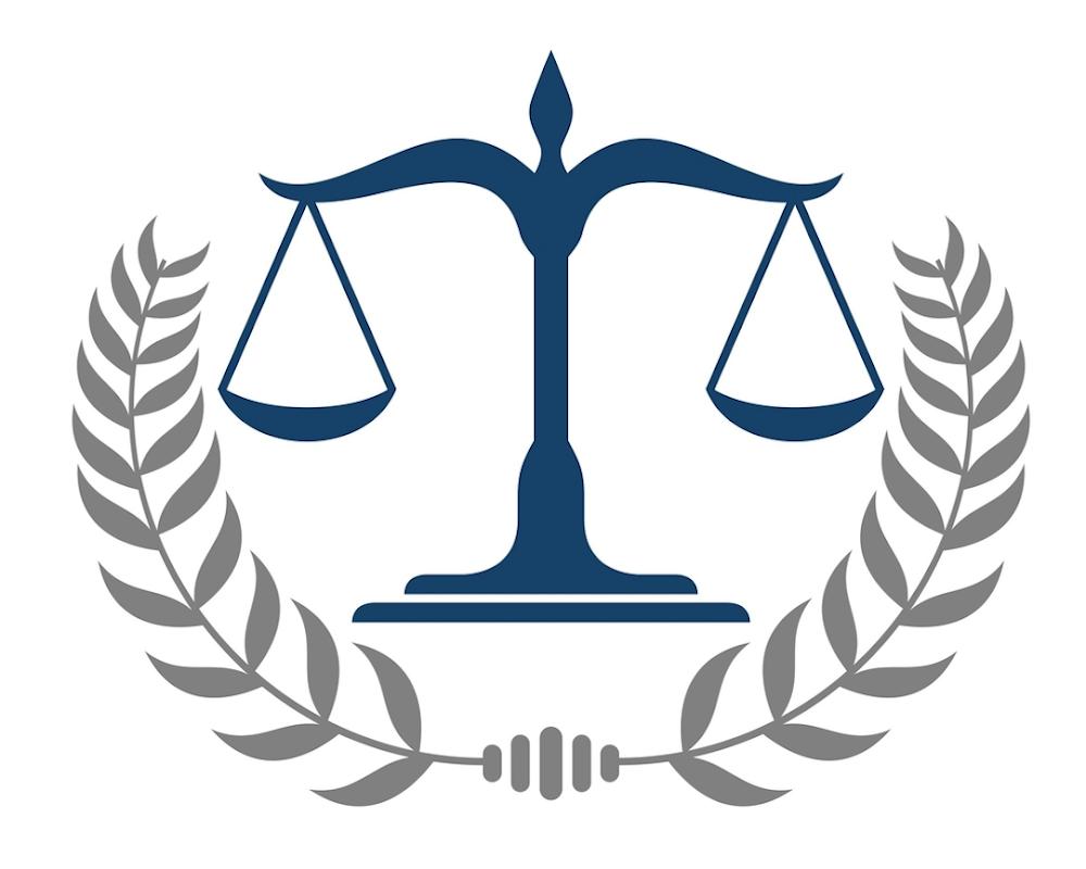Isso & Associates Law Firm, PLLC
