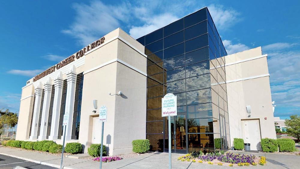 Northwest Career College