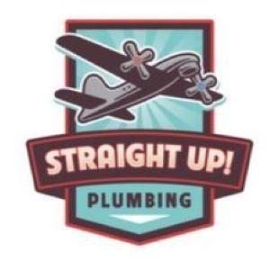 Straight Up! Plumbing