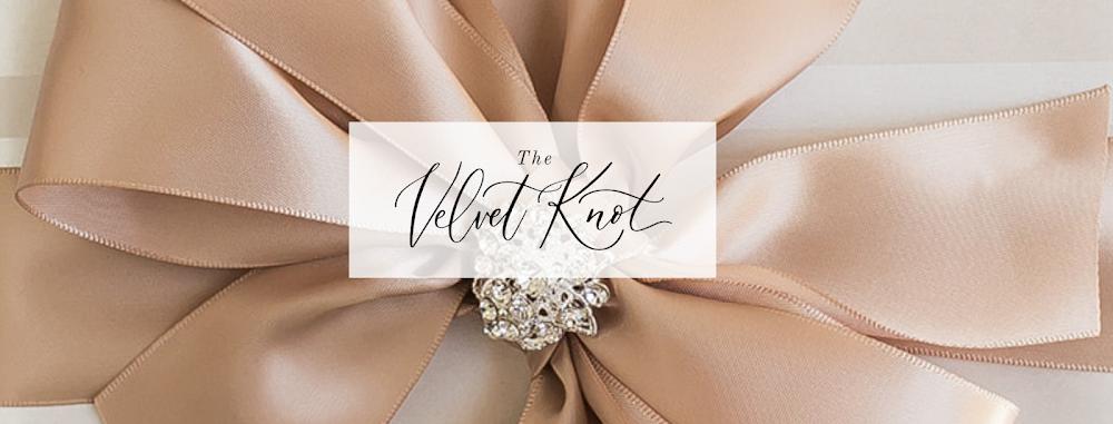 The Velvet Knot