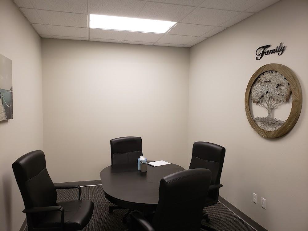Trusted Estate Planning Attorneys | Trusts Attorney Las Vegas